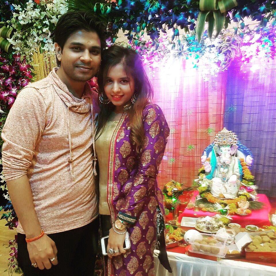 Aishwarya-Majmudar-affairs