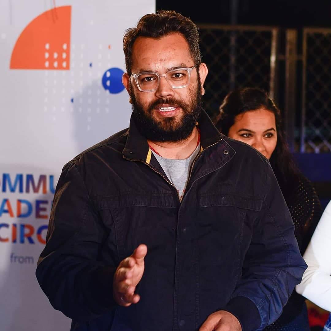 Amit-Panchal-best-blogge