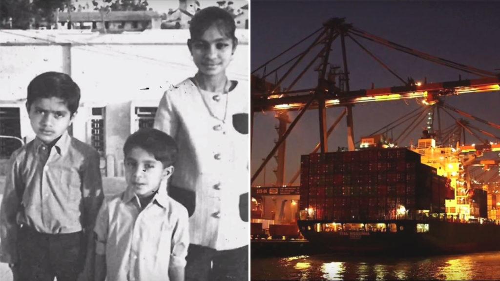 Gautam-Adani_early-life
