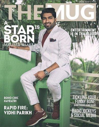 Malhar-Thakar-on-The-Mug-magazine
