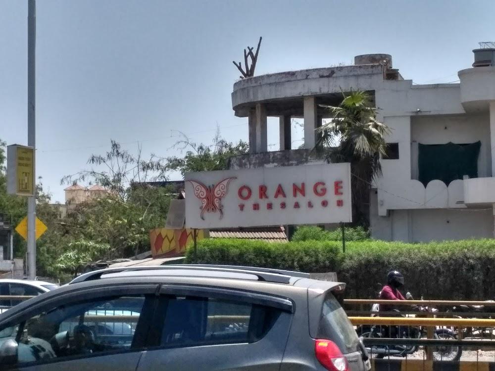 orange-the-salon
