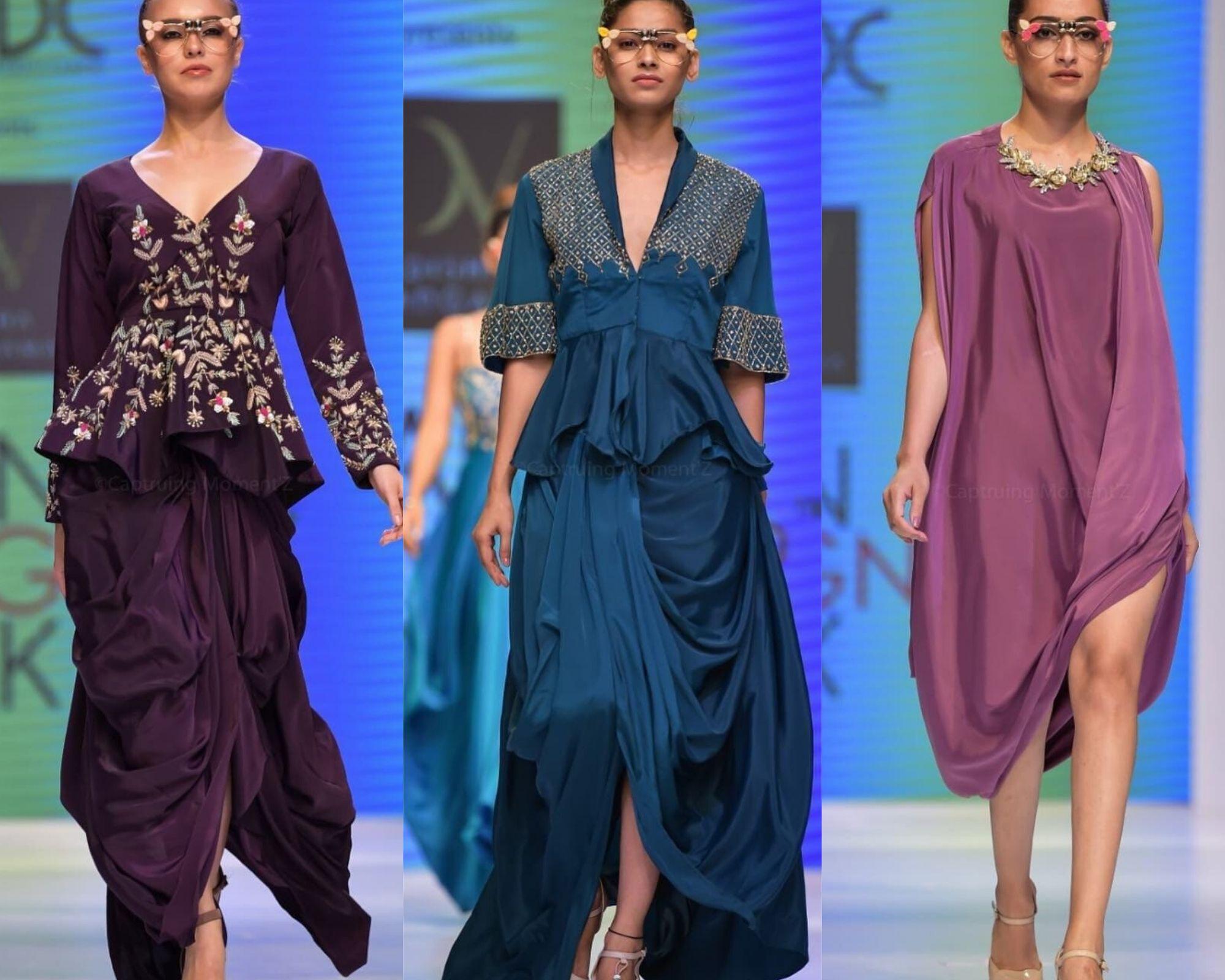 Disha-Vadgama-designs