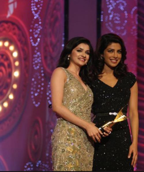 Prachi-Desai-awards