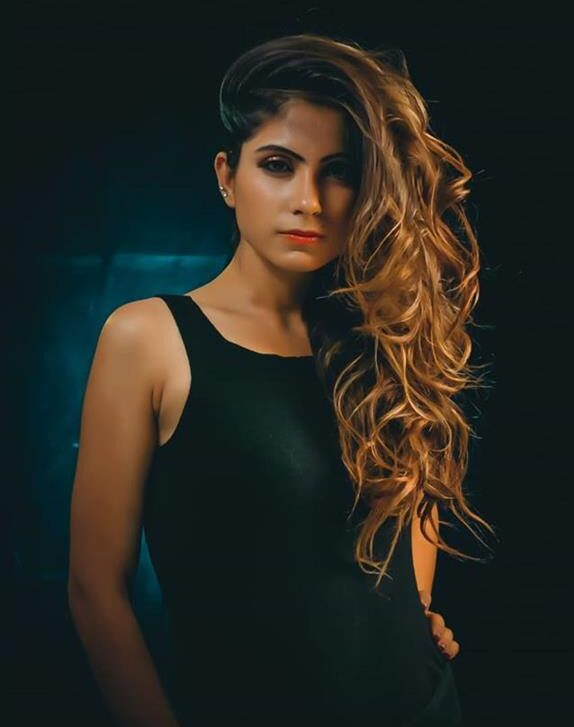 Suman-Chellani-Miss-Intercontinental-India-2018