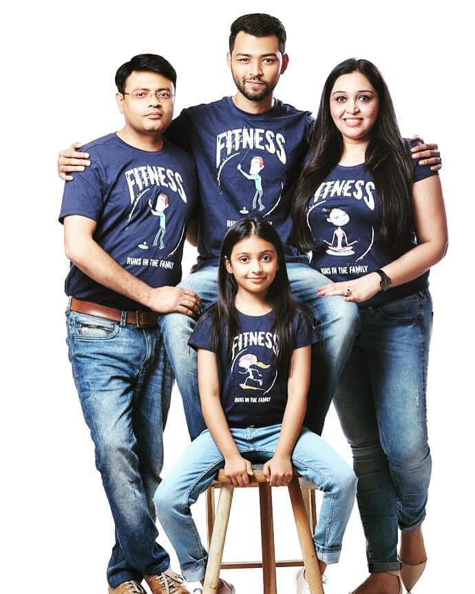 Dr.-Seema-A-Singh-Family.