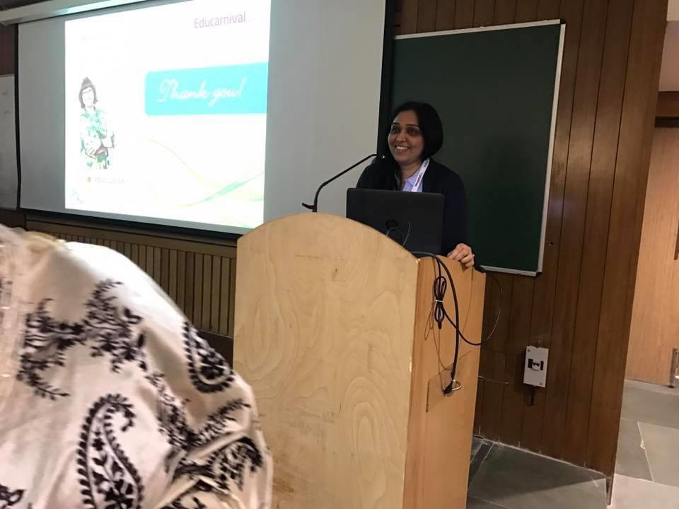 Dr.-Seema-A-Singh-Speaker.