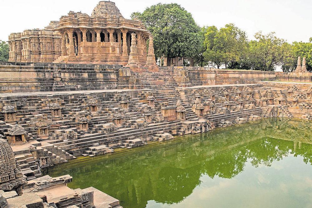 Sun-temple-gujaratcelebs