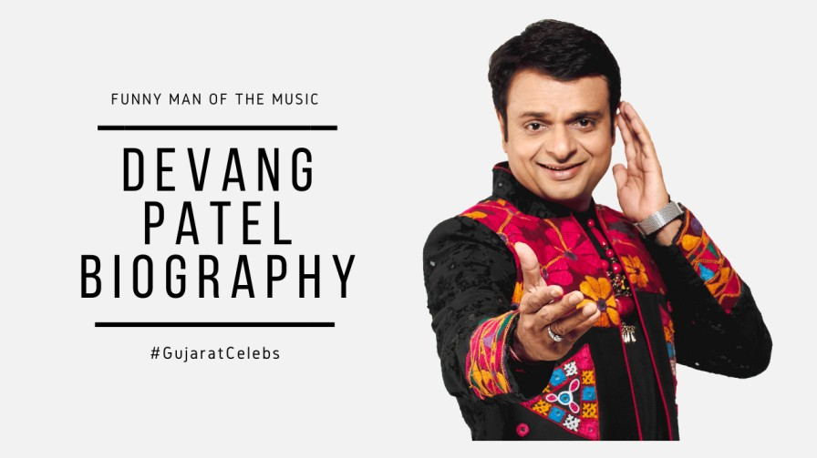 Devang Patel Biography | Early Life | Parody Songs | Journey