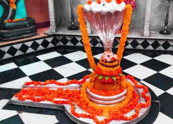 nageshvara-jyotirlinga (1)
