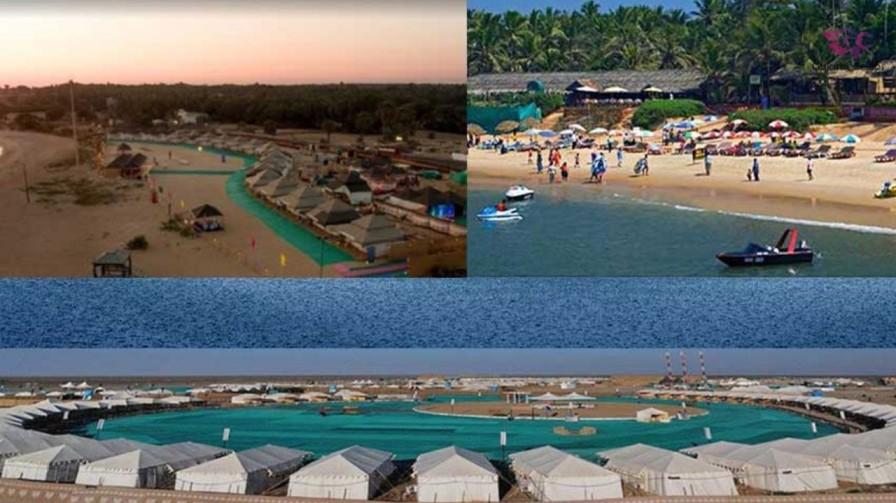 Daman and Diu   Indian Union Territory   GujaratCelebs