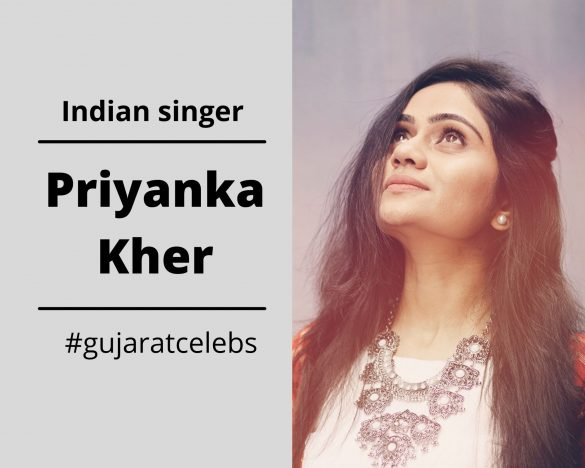 Priyanka-Kher-Biography