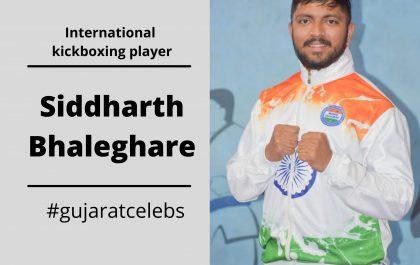 Siddharth-Bhaleghare-Biography.