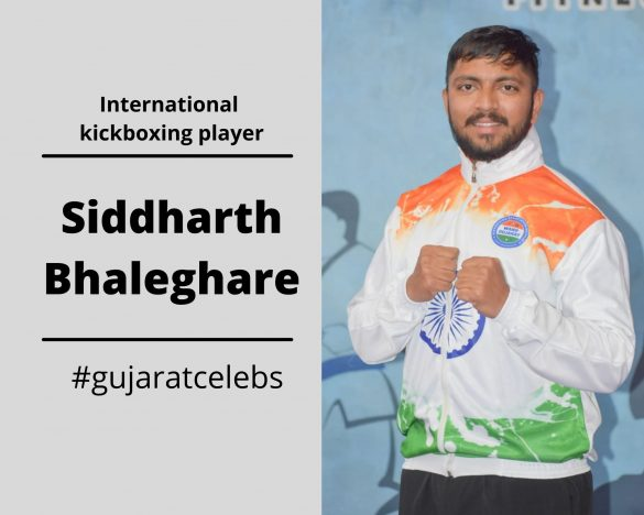 Siddharth-Bhaleghare-Biography.