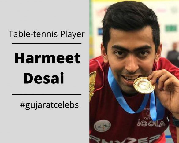 table-tennis-player-harmeet-desai-biography.