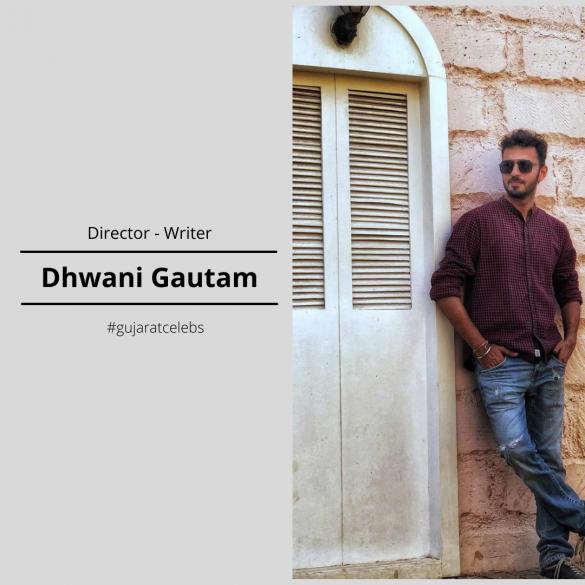 Dhwani Gautam Biography
