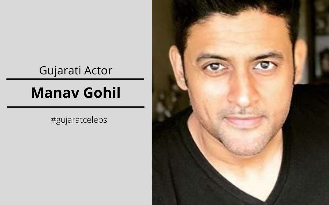 MANAV GOHIL, HISTORY OF INDICATORS FOR  TELEVISION INDUSTRY