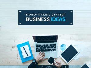 business idea in gujarat
